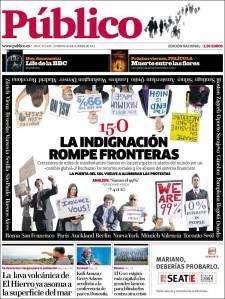 A indignação não chegou ao Brasil. Boicote da UNE, OAB, ABI e sindicatos