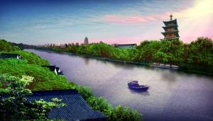 China- Suzhou