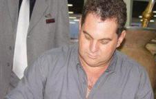 Paulo Roberto Cardoso Rodrigues