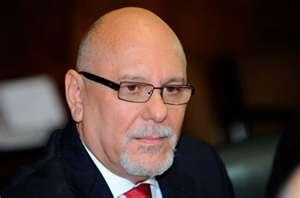 Antonio José Carneiro, vulgo o Bode