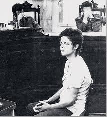 Nesta foto do julgamento de Dilma Rousseff, observem que os ministros do tribunal escondem o rosto. Vergonha? Covardia? Medo do futuro? Em plena didatura escondiam a cara. Vão mostrar agora?