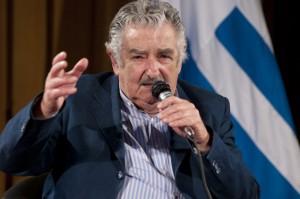 Presidente uruguaio atendeu à decisão da Corte Interamericana de Direitos Humanos