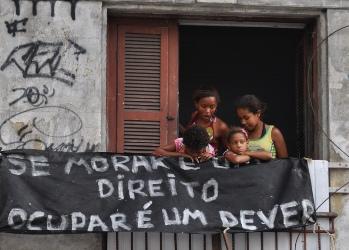Foto de Lucas Duarte de Souza