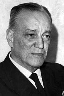 Augusto Radmaker