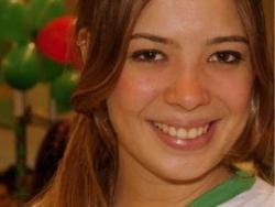 Bárbara, universitária vítima dos bárbaros mineiros