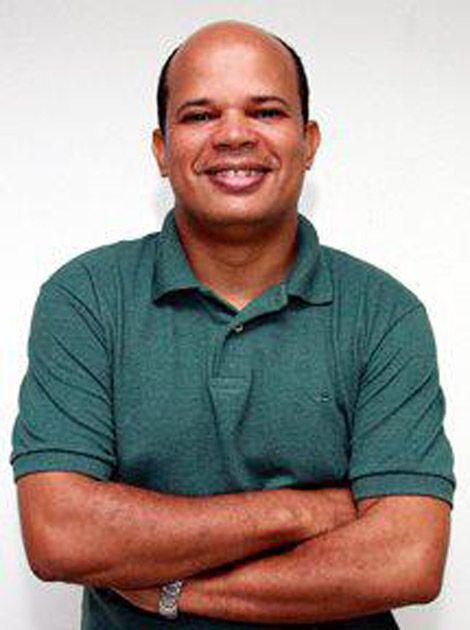 Décio Sá trabalhava na editoria do jornal o Estado do Maranhão