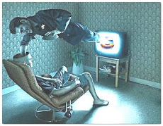 Debate eleitoral controlado pela Tv Globo
