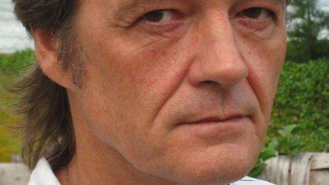 Arvid Birkeland