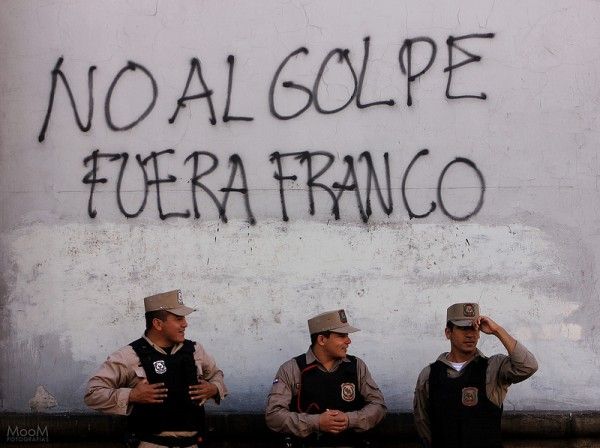 Foto: Mónica Omayra