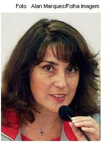 Janice Ascari