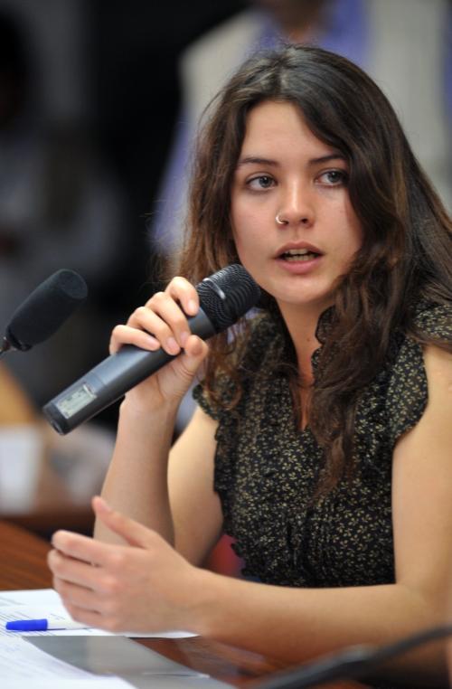 gobierno autoritario en chile: