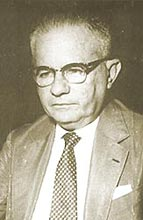 Dinarte Mariz