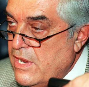 Juiz Nicolau dos Santos Neto