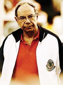 Coronel Ustra