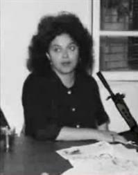 Dilminha Bang Bang