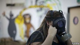 Diplomatas brasileiros descrevem planos de emergência em caso de um ataque de Israel ao Irã
