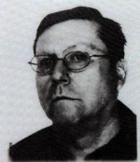 Gert Björn