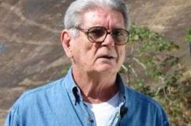 Major Lício Augusto Maciel