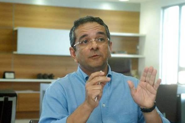 Antônio Lavareda