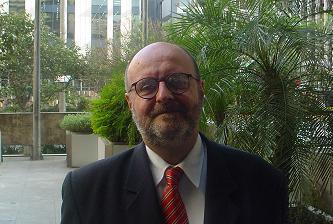 Antonio Carlos Malheiros defensor da liberdade de expressão