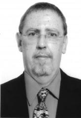Celso Lungaretti
