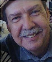 Emanoel Barreto