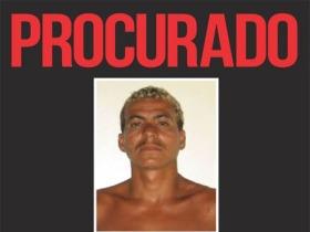 Soldado Errison Lopes de Souza, Xaropinho