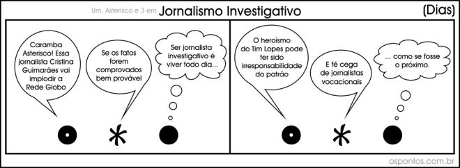 81_Jornalismo-Investigativo