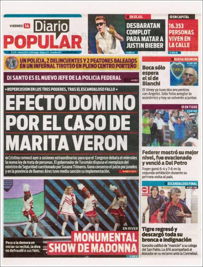 ar_diario_popular.marita 1