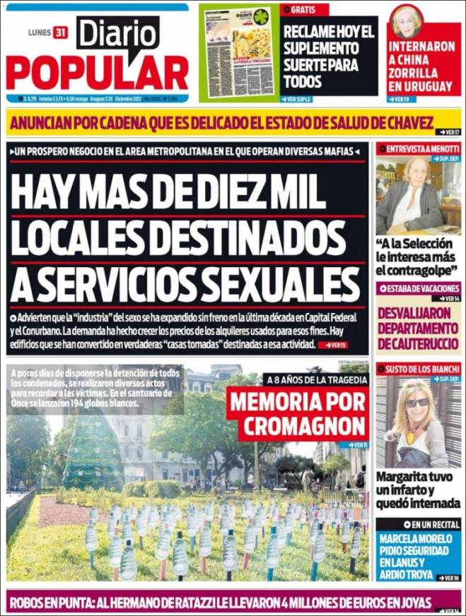 ar_diario_popular. sexo Buenos Aires