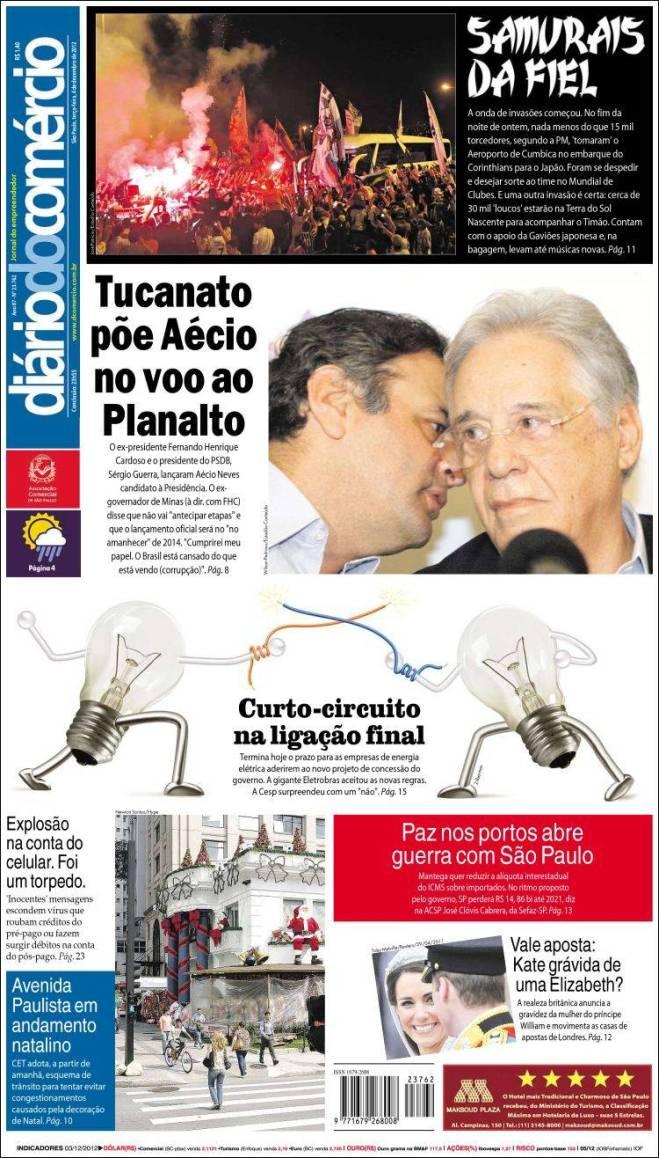 br_diario_comercio.
