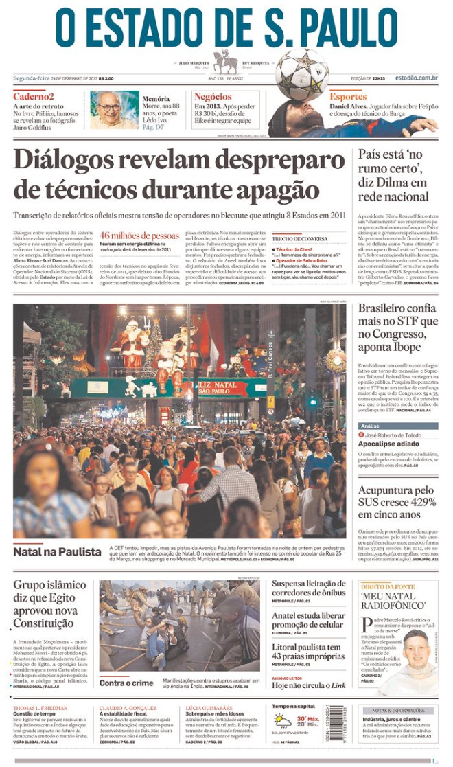 BRA_OE luz privatização