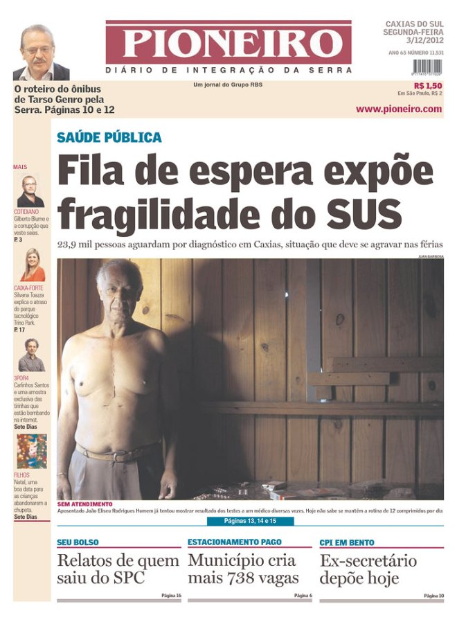 BRA_PIO sus saúde