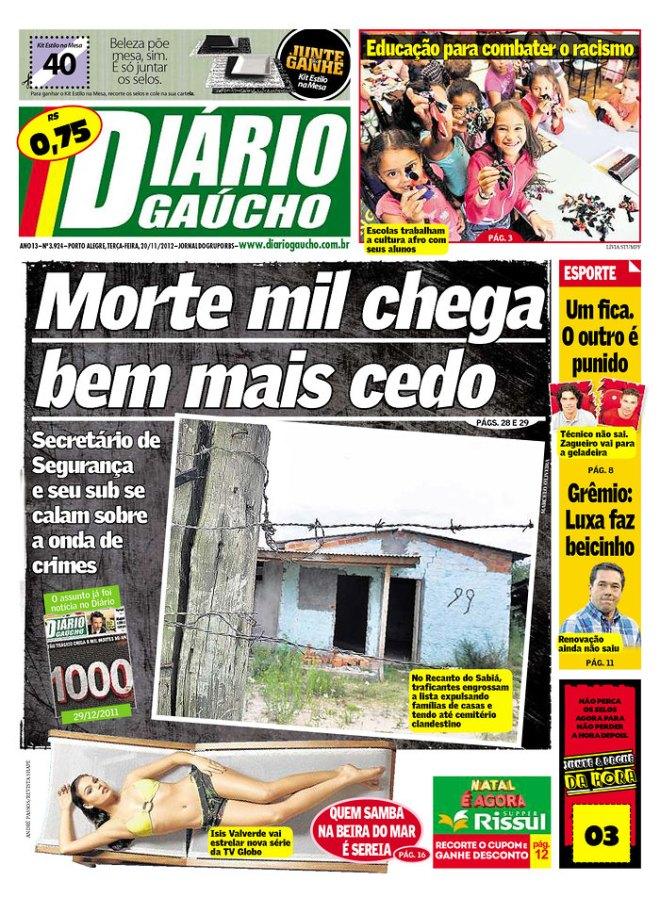 BRA_porto alegre onda de crime