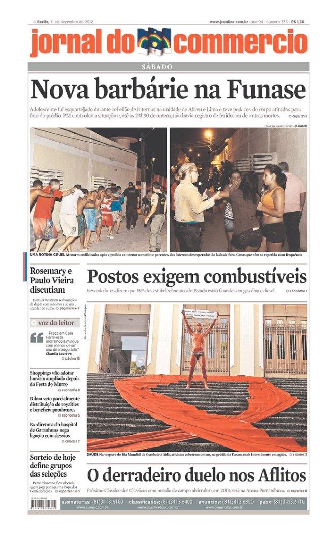 BRA^PE_JDC matança jovens Recife esquartejado