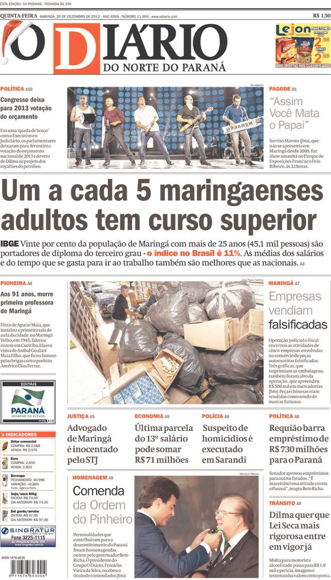 BRA^PR_ODNP nem parece Brasil