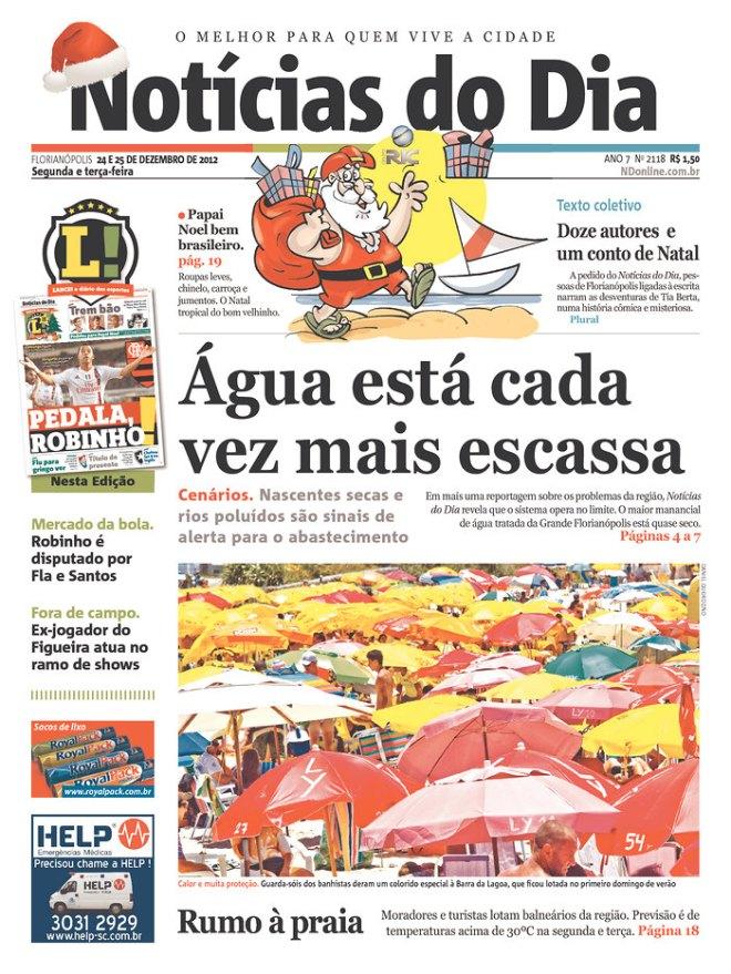 BRA^SC_NDF florianópolis