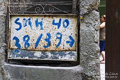 casas marcadas 3