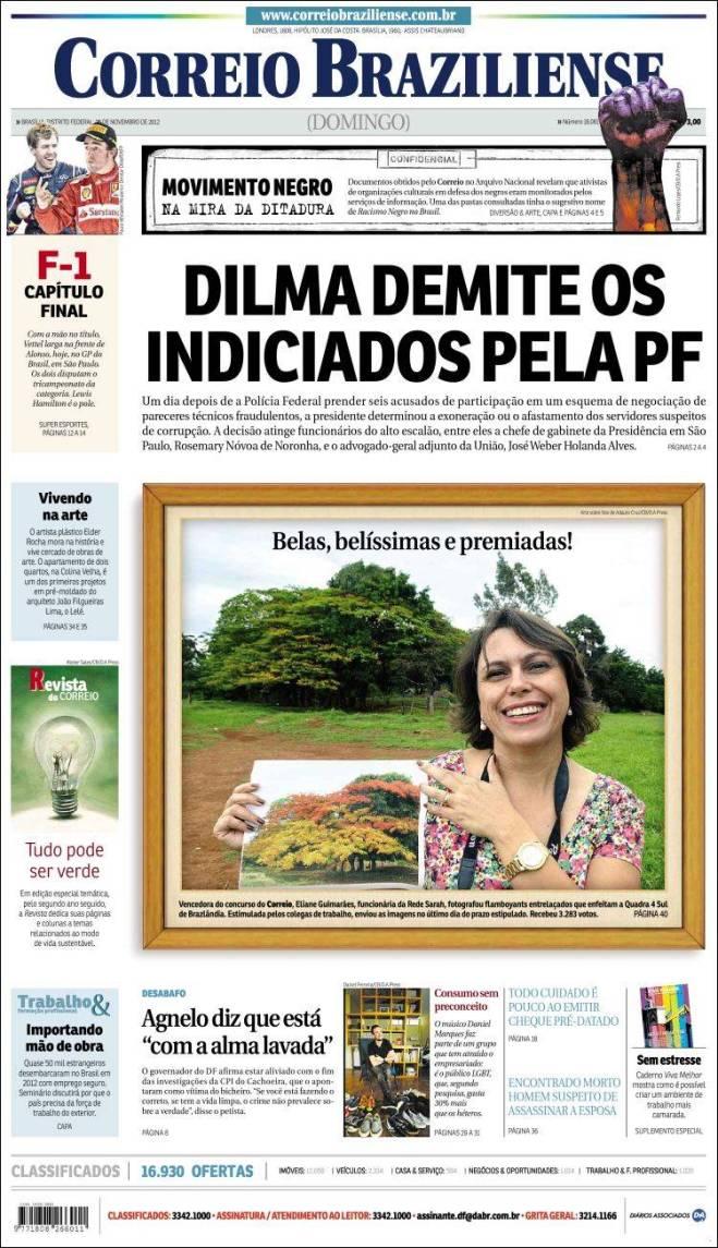 correio_braziliense.dilma demite 1