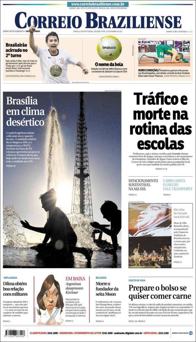 correio_braziliense.educação violencia stalking