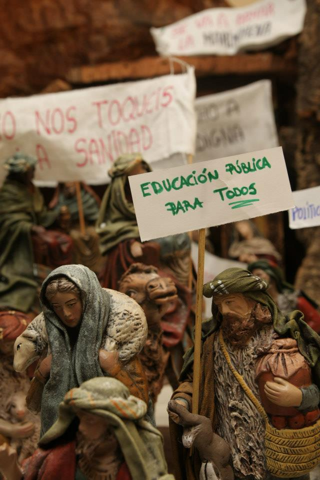 ensino escola educação2