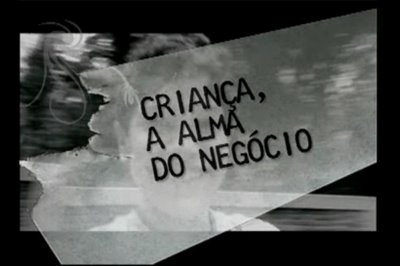 fcrianca_a_alma_do_negocio