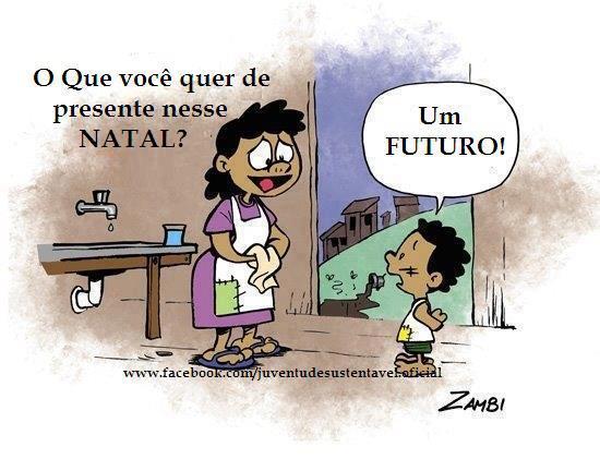 futuro ensino educação escola criança