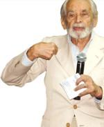 Helio Fernandes