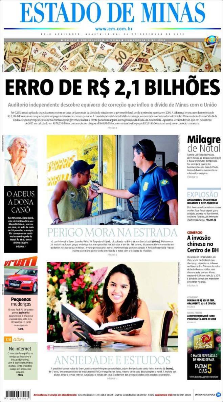 jornal_estado_minas.dívida