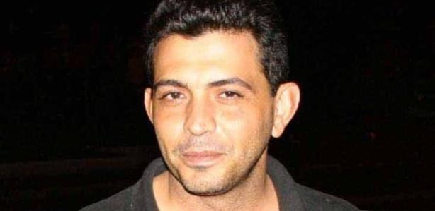 Jornalista Luiz Carlos Barbon Filho assassinados por bandidos da Polícia Militar de São Paulo