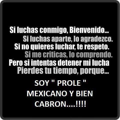 México povo passeata greve indignados oposição governo indignados