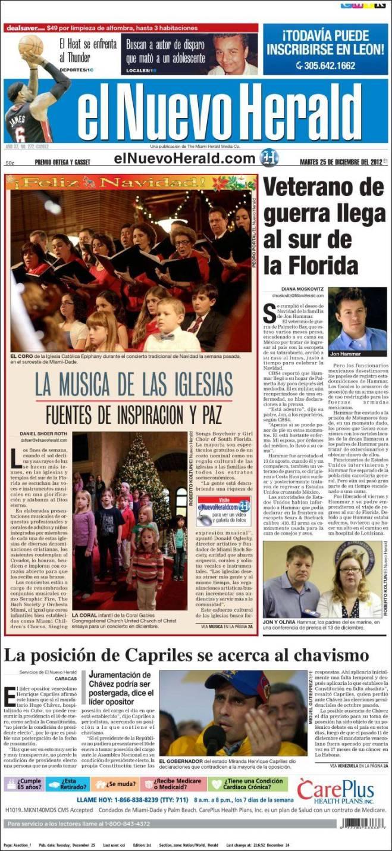 nuevo_herald.EUA música igrejas
