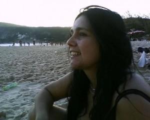 Patrícia Aciolli