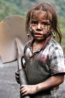 trabalho_infantil2